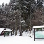 Karpacz - Szlaki turystyczne Karkonoszy