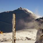 Karpacz - Śnieżka