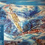 Karpacz - Wyciągi narciarskie