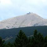 Okolice Karpacza - Śnieżka