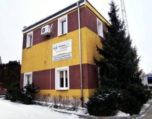 MPEC Konin